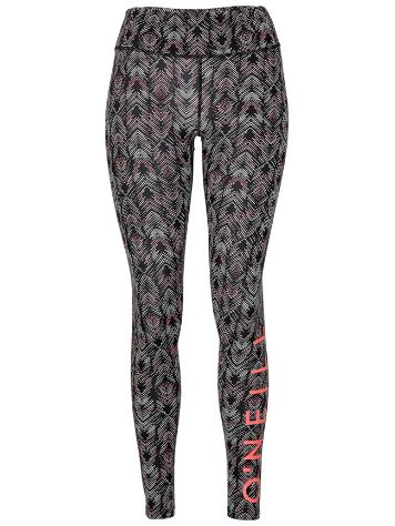 O'Neill Sports Logo Leggings