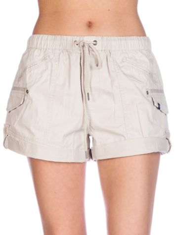 Volcom Stash Shorts