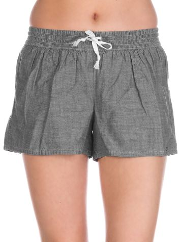 Animal Pippa Shorts