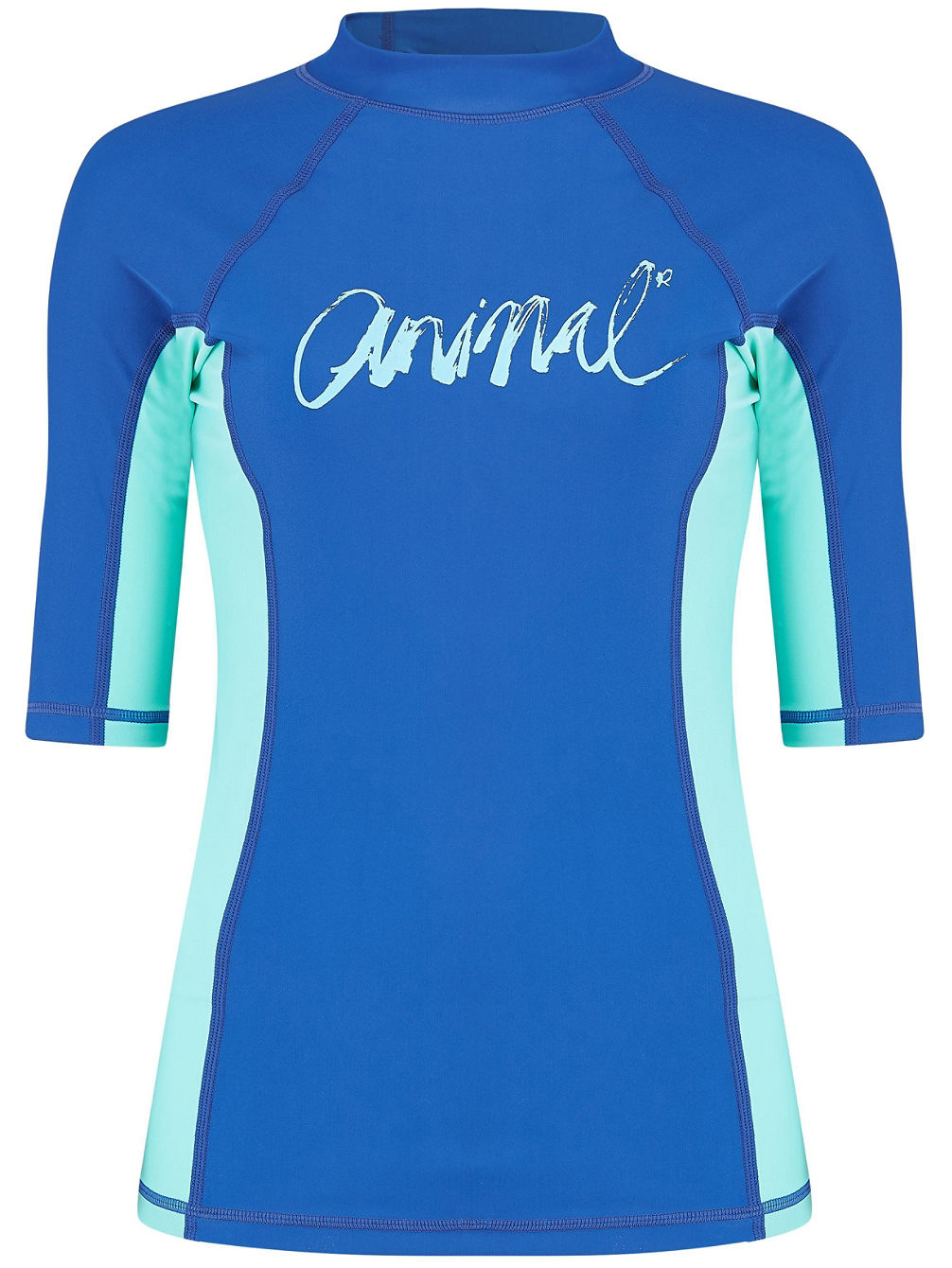 Vickie Rash Guard