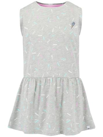 Animal Lulu Dress Girls