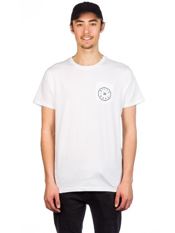 Billabong Piston T-Shirt