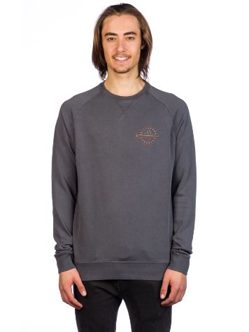 Billabong Crossboard Crew Sweater