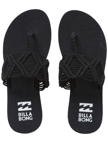 Billabong Setting Free 2 Sandalen Frauen