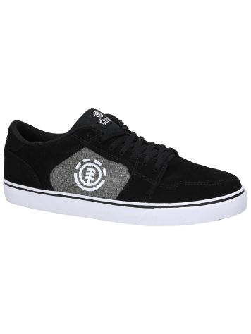 Element Heatley Skateschuhe