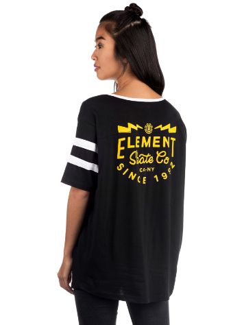 Element Zap FB T-shirt