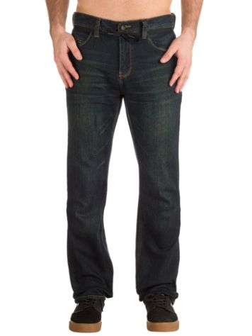 Empyre Sledgehammer Regular Fit Jeans