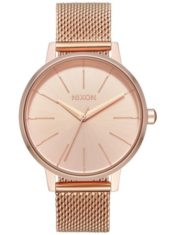 Nixon The Kensington Milanese