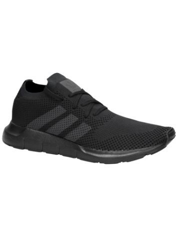 adidas Originals Swift Run Primekit Sneakers