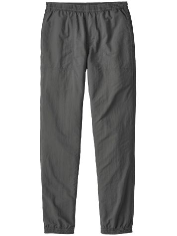 Patagonia Baggies Pants