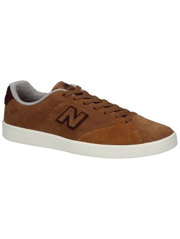 New Balance 505 Numeric Skate Shoes