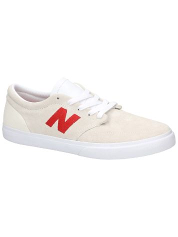 New Balance 345 Numeric Skate Shoes