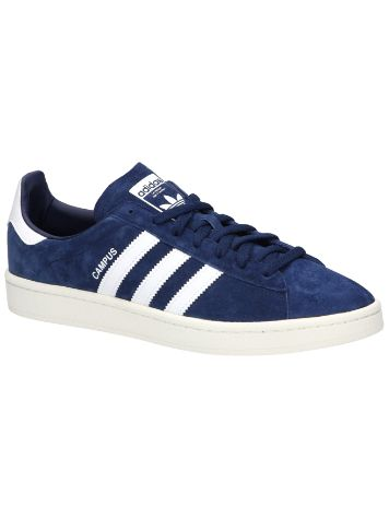 adidas Originals Campus Sneakers