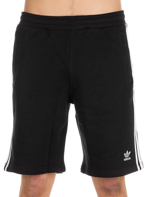 Image of adidas Originals 3-Stripes Shorts