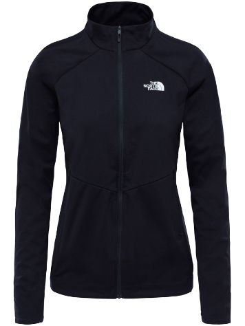 THE NORTH FACE Aterpea II Softshell Chaqueta técnica