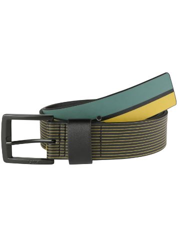 Fox Flection Pu Riem