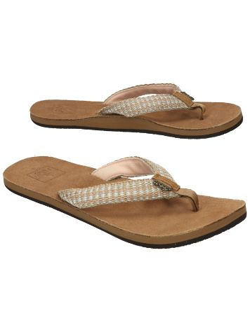 Reef Gypsylove Sandalen Women