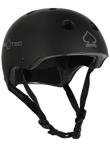 PRO-TEC Classic Certified Skate Helm