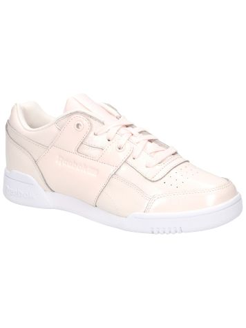 Reebok W/O Lo Plus Iridescent Sneakers Frauen