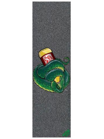 MOB Grip Bratrud Party Animals Two Griptape