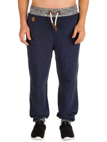 Naketano Dein Vataaa Jogging Pants