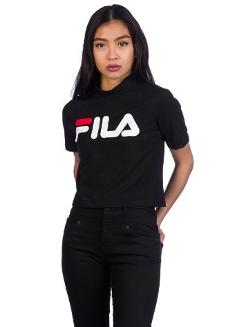 Fila Every Turtle T-shirt