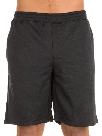 Hurley Dri-Fit Expedition Shorts