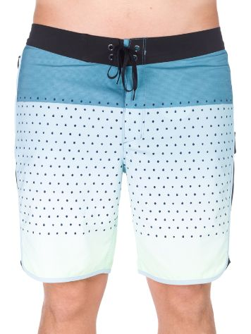 Hurley Phantom Motion Third Reef Boardshorts