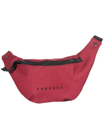 Forvert Leon Hip Bag