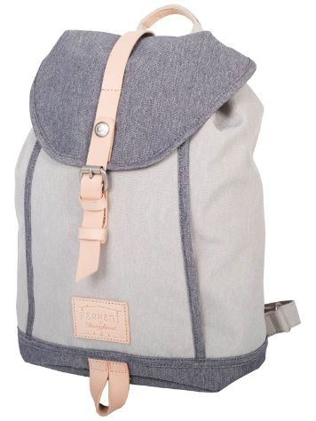 Doughnut X Frement Cambridge Mini Rucksack