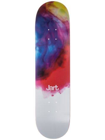 "Jart Hippye Cloud 8.0"" SHC Deck"