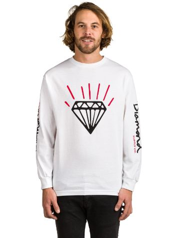 Diamond Gem T-Shirt