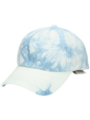 Empyre Up In The Air Dad Hut Cap