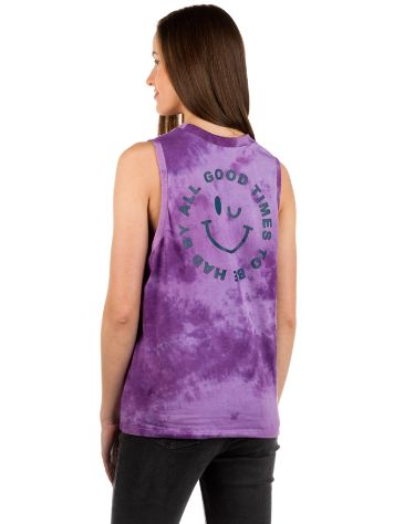 Empyre Chaine Tank top