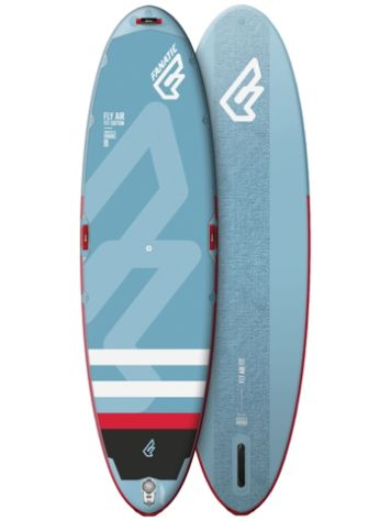 Fanatic Fly Air Fit 10.6 SUP Board