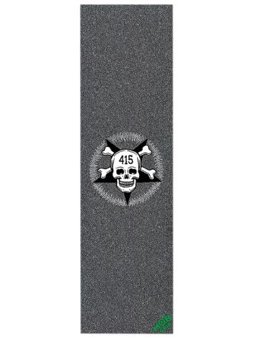 MOB Grip Mike Giant Grip Tape