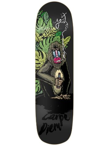 Jart Carpe Diem 8.5'' Pool Before Death Deck