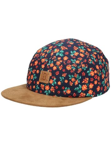 Dravus Love Seat 5 Panel Cap