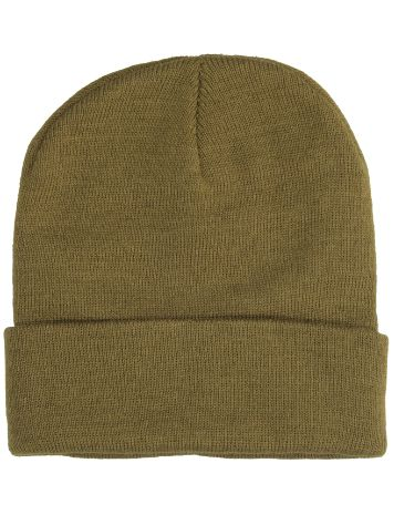 Rothco Deluxe Fine Knit Watch Gorro