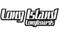Long Island Longboards